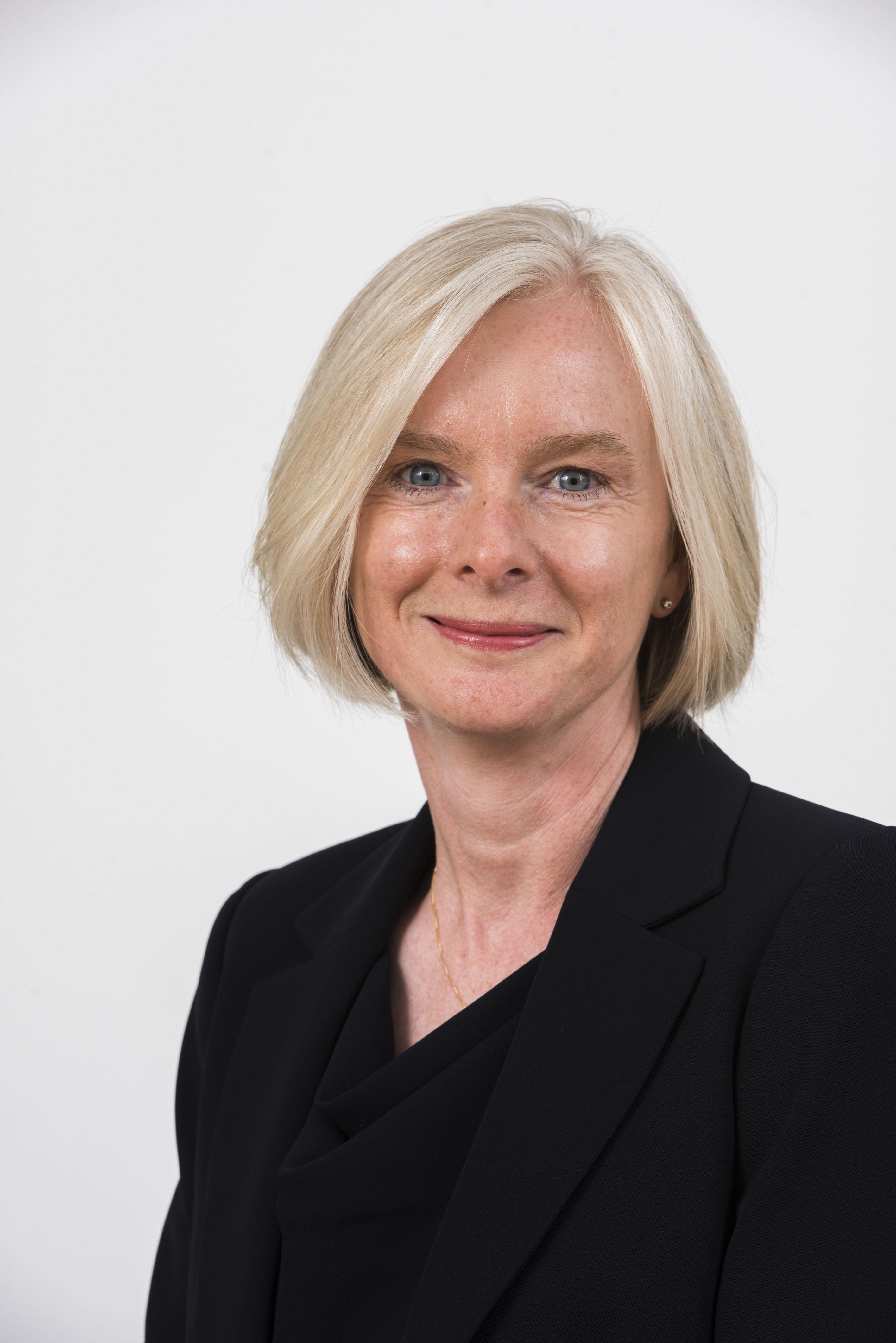 Angela Haig.JPG